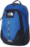 The North Face Vault Backpack $39.55 Shipped @ SurfStitch