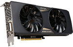 EVGA GeForce GTX 980 Ti Superclocked+ ACX 2.0+ $918.20 Delivered @ Newegg