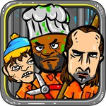 Android Game: Prison Life RPG Now $0.20 ($1.99) @ Google Play Store