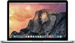 "Apple MacBook Pro MF839X/A Retina 13"" 128GB SSD $1619 (RRP $1799) @ The Good Guys"