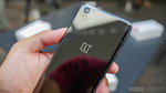 Win OnePlus X from Android Authority