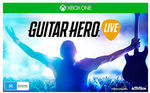 Guitar Hero Live $79, Naruto Ultimate Ninja Storm 4 $62, GoPro $159, NFS $47 +More @Target eBay