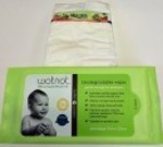 Free Eco Nappy, from Eco Direct / Moltex ($1 Shipping)