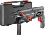 Ozito 650W Hammer Drill Kit $29 [3 Yrs Replacement Warranty] @ Bunnings