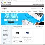 PS4 Dual Shock Controller Blue/Black - $67.20 Shipped @Kogan eBay