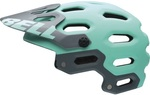 Bell Super 2 Mountain Bike Helmets Were $249, Now $109.01 with Free Shipping at TBE