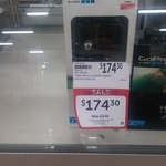 GoPro Hero+ LCD $174.30 @ Target (in Store Only)