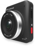 Transcend DrivePro 200 Dashcam $99.95 Delivered @ Ted's Cameras