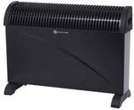 Goldair 2000W Convector Heater $23.99 @ Masters