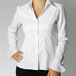 All Myn Ladies Business Shirts - $77.00 - 40% off with Free Shipping