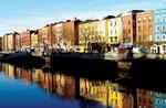 Dublin & Amsterdam Return with Etihad: Perth $910/$926, Melb $916/$929, Syd $922/$950, Hob $922/$940, Bris $924/$941 @ IWTF