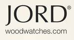 Win a JORD Wooden Watch Valued at $295 USD and a $100 E-Gift Card from Wood Watches