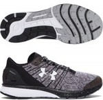 Under Armour Charged Bandit Mens Running Shoes Now $86 Delivered @Startfitness.co.uk