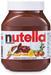Nutella 900g $7.69 @ ALDI Special Buys