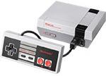 NES Classic Mini - $99.95 + Shipping, Classic Mini Controller $19.95 + Shipping @ EB Games