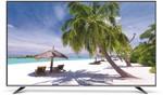 "Hisense 40K3300UW 40"" UHD LED LCD Smart TV $475 + Bonus $25 EFTPOS Card (Was $675) @ Harvey Norman"