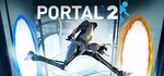 [PC/Steam] Portal 2 90% off - $2 USD ($2.65 AUD), Portal 1 & 2 Bundle -$2.23 USD ($2.95 AUD)