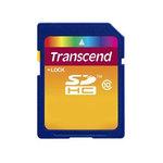 Transcend 16GB SD Card (SDHC) - CLASS 10 $30 (£17.69) + $3.30 P+H