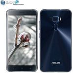 Asus Zenfone 3 ZE520KL 32GB Dual SIM $241.08 / Motorola Moto G5 Plus XT1685 32GB Dual SIM $249.28 Delivered (HK) @ DWI eBay