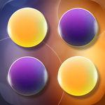 [iOS] BlastBall MAX Free (Was $2.99) @ iTunes