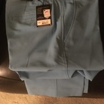 Footjoy Golf Trousers $89.00 Marked down to $39.00. Penrith Golf Factory NSW