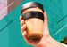 Free Keepcup (RRP $26) by Purchasing $20 Meal at Midtownmelbourne