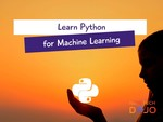 Free Guide to Start Learning Python for Machine Learning