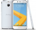 HTC 10 EVO 32GB / 3GB 4G- White $199 (Free Standard Shipping) from DWI Digital (Import Stock)