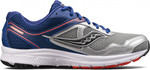 Men's & Women's Cohesion 10 Running Shoes $40.5 - $45 @ Saucony (Free Shipping with Shipster, Spend $70 Save $20 AmEx Offer)
