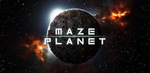 [Android] $0 Maze Planet 3D Pro (Was $1.69) No Ads @ Google Play