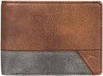 $9 Quiksilver Wallets and More @ Quiksilver