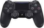 PlayStation 4 Dual Shock 4 V2 Wireless Controller $49 @ Big W / JB Hi-Fi / Amazon AU