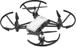 Ryze Tello Quadcopter Drone - US $79 (~AU $108.72) Delivered @ Joybuy