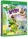 Yooka-Laylee (Xbox One) $16.83 Delivered at OzGameShop