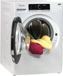 Whirlpool 10kg Front Load Washing Machine FSCR12420 $890 (was $1329) @ The Good Guys