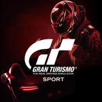 [PS4] Gran Turismo Sport $16.95 @ PlayStation Store [PS+ Required]