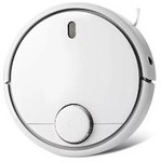 Xiaomi Mijia Smart Robot Vacuum Cleaner LSD and SLAM 1800Pa 5200mAH US $267.95 (AU $361.41) Delivered @ DD4