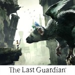 [PS4] The Last Guardian $17.95 (Was $47.95) @ PlayStation