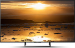 "Sony X7000E LED 4K Ultra HD HDR Smart TV - 43"" $699 (Sold out), 55"" $1198 ,65"" (Sold Out) $1499 Delivered @ Sony Store Online"