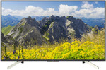 "Sony 65"" KD65X7500F Ultra HD Android TV $1528.60 Delivered / $1473.60 Pickup (QLD) @ VideoPro eBay (Excludes WA/NT/TAS)"
