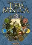 Terra Mystica Board Game $46.02 + Delivery (Free with Prime/ $49 Spend) @ Amazon AU