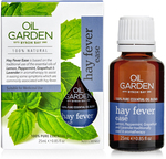Win One of 3x Oil Garden Prize Packs Valued at $59.98 from Female.com.au