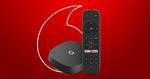 Vodafone TV - $72 Delivered @ Vodafone