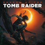 [PS4] Shadow of The Tomb Raider US $29.99 (~AU $41.55) @ US PlayStation Store
