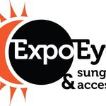 [NT] 20% off Sunglass @ Expo Eyes (Palmerston Shopping Centre)