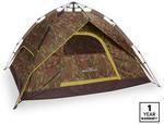 4 Man Tent $50, 160W Solar Panel $179, Weaco Fridge $599, Camp Chair $45 + Whitegoods (A/C $599) & BBQ Stuff (BBQ $299) @ ALDI