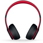 Beats Solo3 Wireless On-Ear Headphones $197 + Shipping (Free Store Pickup) @ Harvey Norman
