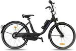 [NSW] Mearth Electric Bike ZERO $849 + Shipping (Sydney Only) or Pickup @ Mearth E-Scooters (Sydney)