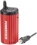 150W Can-Sized Power Inverter with 2.1A USB Output $29.95 (Was $44.95) Pickup Only @ Jaycar