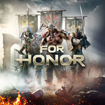 [QLD] For Honor $10 @ Target, Myer Centre Brisbane